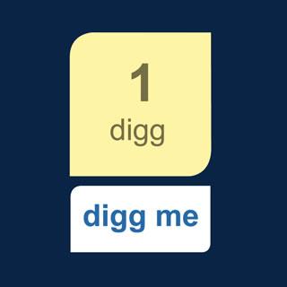 Follow Super Book Depot On Digg