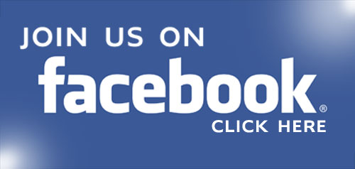 Follow Super Book Depot On Facebook