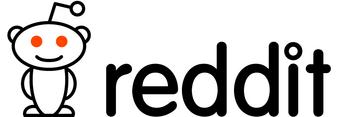 Follow Super Book Depot On Reddit